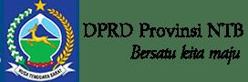 DPRD Provinsi NTB